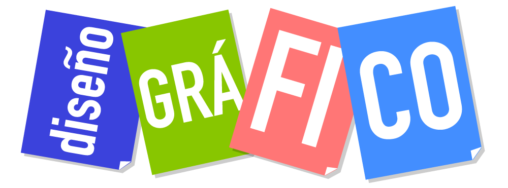diseño_gráfico