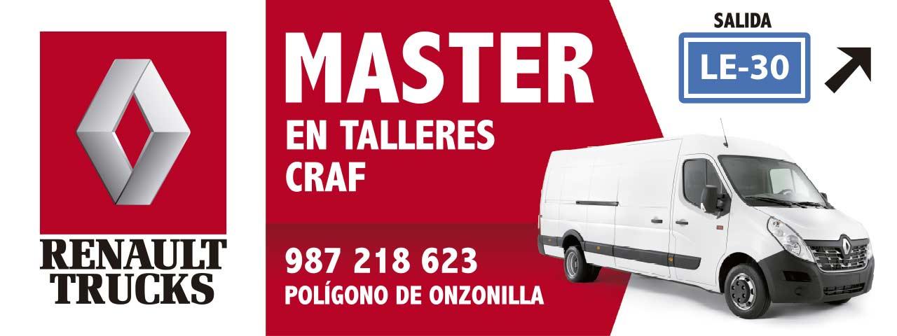 TalleresCraf_Renault