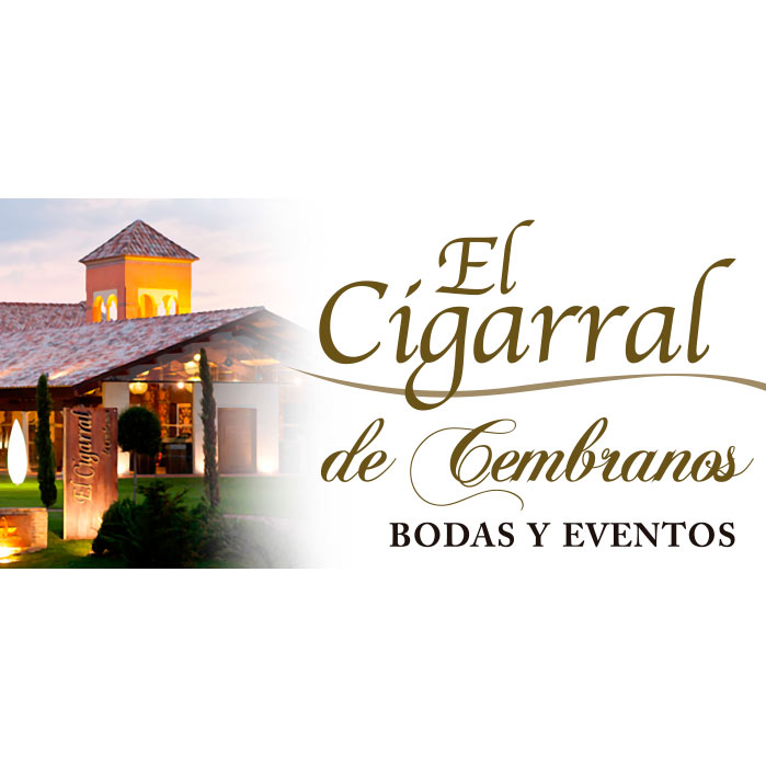 Cigarral_sm