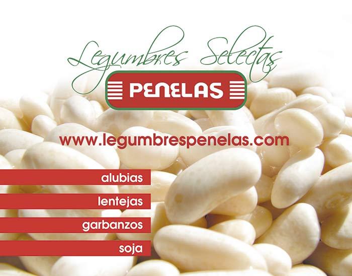 Penelas_sm