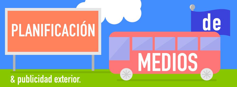 planificacion_medios